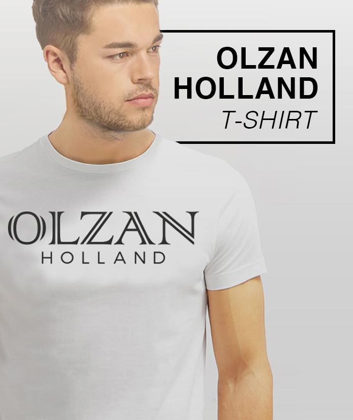 olzan-tshirt-white